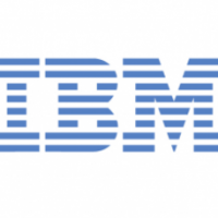IBM  Planning to Shed 111,800 Jobs