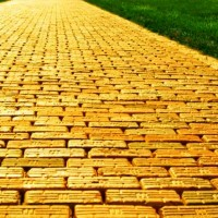 yellow-brick-road-pic