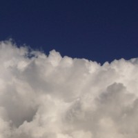 Gartner Says Worldwide Cloud Infrastructure-as-a-Service Spending to Grow 32.8 Percent in 2015