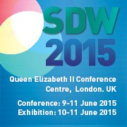 Security Document World 2015