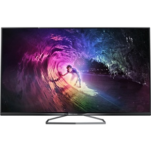 4k TV Philips40-Inch