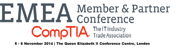 Detailed conference-logo