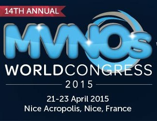 MVNO-April-2015 world-CongressBanner-4